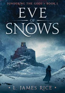 Eve Of Snows : from the sister continents and...
