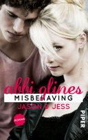 Misbehaving – Jason und Jess