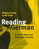 Reading German