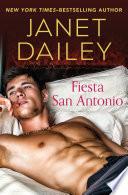Fiesta San Antonio Book PDF