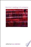 Antigone Pdf/ePub eBook