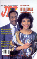 May 6, 1985