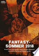 FANTASY-SOMMER 2018
