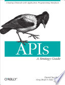 Apis A Strategy Guide
