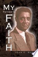 My Father s Faith
