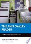 The Ann Oakley Reader