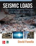 Seismic Loads Time Saving Methods Using The 2018 Ibc And Asce Sei 7 16