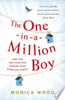 The One in a Million Boy
