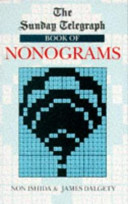 Daily Telegraph Book of Nonograms