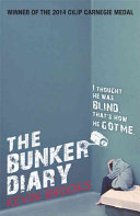 . The Bunker Diary .