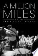 A Million Miles Book PDF