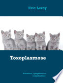 illustration Toxoplasmose