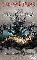 Die Hexenholzkrone 1