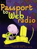 Passport to Web Radio