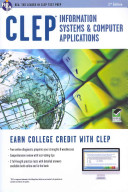CLEP Information Systems   Computer Applications