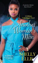 Another Woman's Man : gibbons women of chesterton, virginia, are minding their...