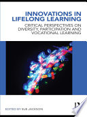 Innovations in Lifelong Learning