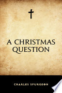 A Christmas Question