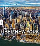 Über New York