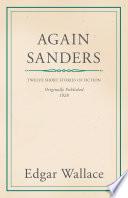 Again Sanders