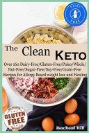 The Clean Keto