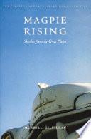 Magpie Rising