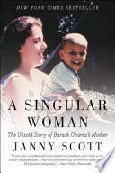 A Singular Woman Book PDF