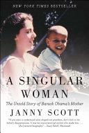 download ebook a singular woman pdf epub