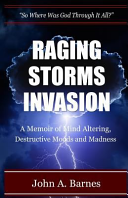 Raging Storms Invasion