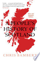 A People S History Of Scotland