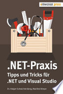 NET Praxis
