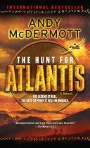 Le Gène Atlantis Pdf/ePub eBook