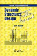 Dynamic Structural Design