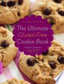 The Ultimate Gluten Free Cookie Book