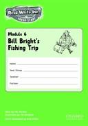 Read Write Inc. : Fresh Start: Modules 6-10 Pack Of 50