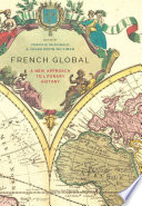 French Global