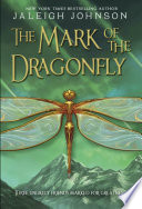 The Mark of the Dragonfly Book PDF