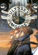 Ulysses Moore   12  Il Club dei Viaggiatori Immaginari