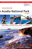 Discover Acadia National Park