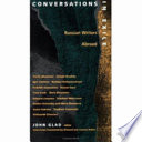 Conversations in Exile