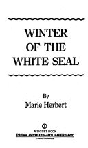 Winter of the white seal