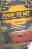 Fixin To Git