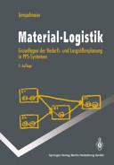 Material Logistik