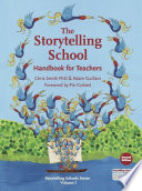 Storytelling School The Handbook For Teachers