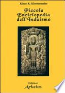 Piccola enciclopedia dell induismo