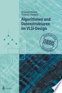 Algorithmen und Datenstrukturen im VLSI Design