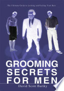 Grooming Secrets for Men