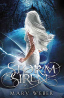 Storm Siren : could become one kingdom's weapon of...