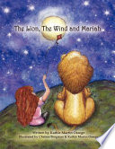 The Lion  the Wind and Mariah