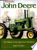Ultimate John Deere